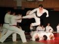 2017-10-28_20-32-04 Taekwondo Vorführung